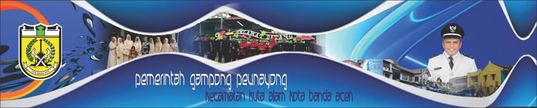 Gampong Peunayong